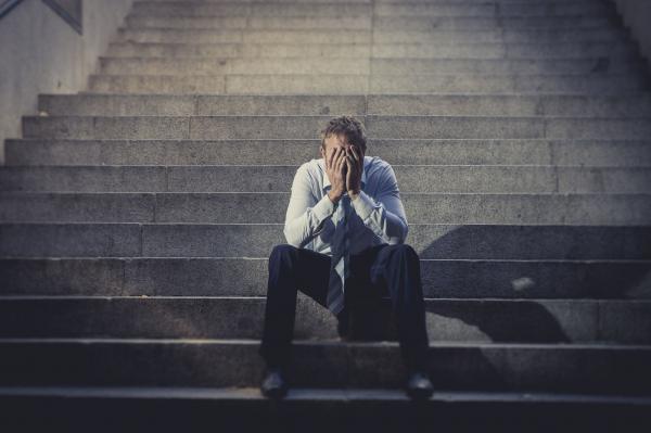 Kezelhető a depresszió egyetlen vérminta alapján?