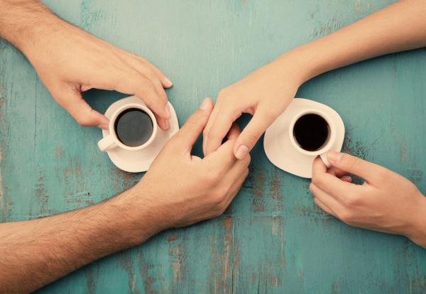 Lekerült a kávé a rákkeltő anyagok listájáról