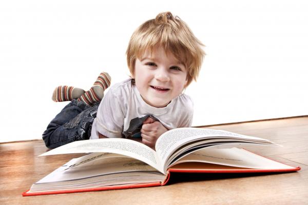 Óvodásoknak készült mesekönyv a gyermekjogokról