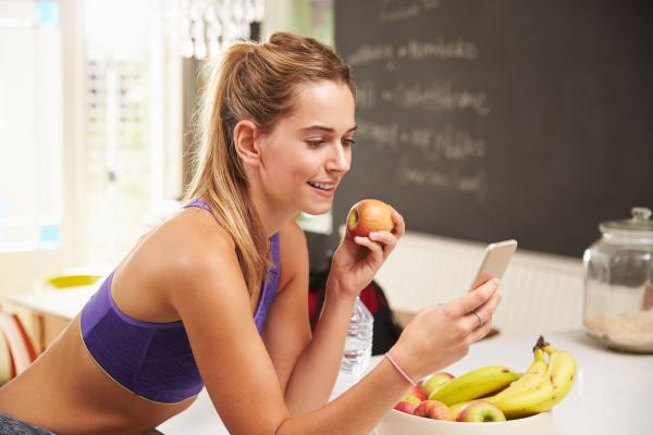 Mire jó az 5:2 diéta?