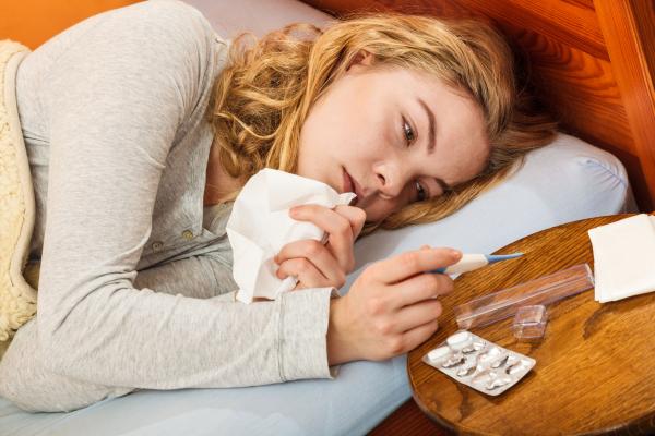 Természetes tippek a köhögés kezelésére