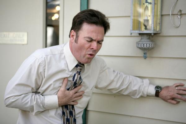 A tüdőrák tünetei és kezelése