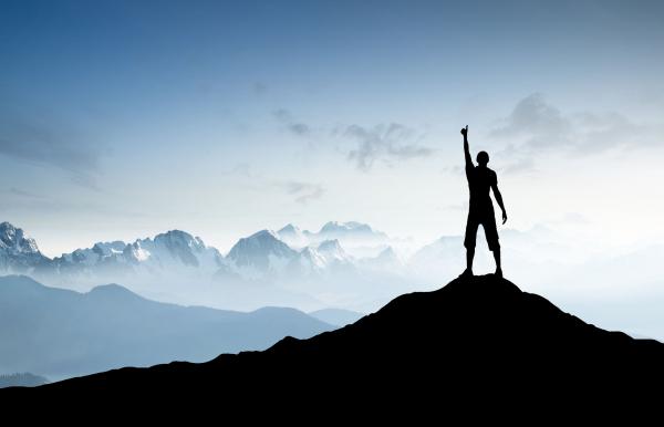 10 pozitívum, amit a mozgás tesz a testeddel