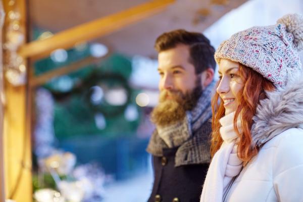 Mi válik be - valóban - a hideg ellen?