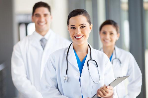 Rehabilitáció hatékonyságát segítő központot hoz létre a pécsi klinika