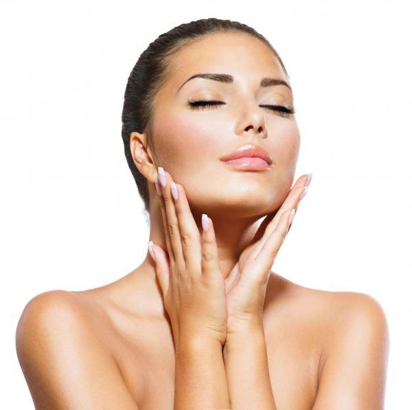 8 tuti tipp a szép bőrért