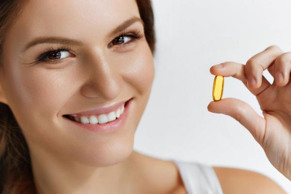 Egészségesek-e az étrendkiegészítők?