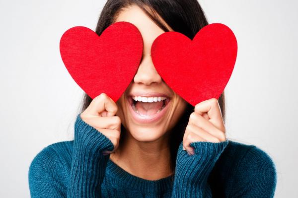 100 elképesztő dolog: Mindent a szívről és szupererőről