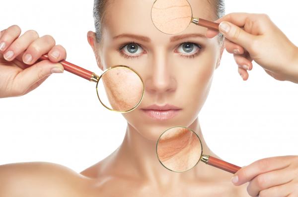 100 elképesztő dolog: Mindent a bőrről