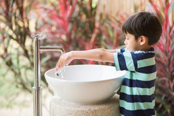 100 elképesztő dolog: Mindent a higiéniáról