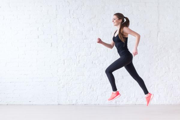 100 elképesztő dolog: Mindent a testedzésről