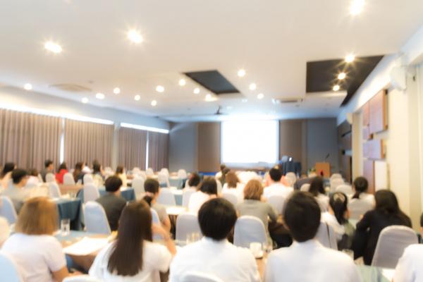Betegszervezetek találkozóját szervezi az OGYÉI