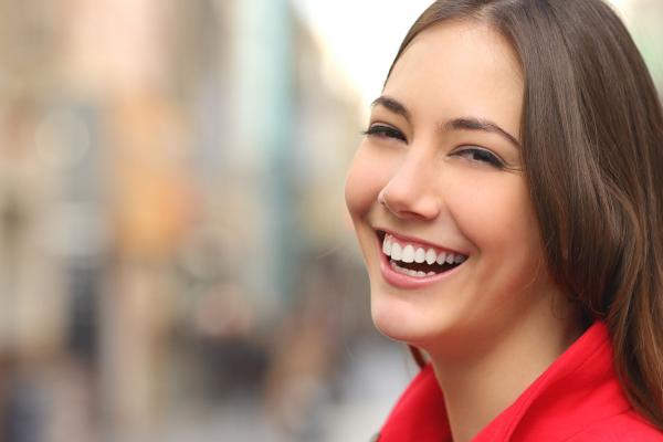 Tanácsok a fogak és szájsérülések megelőzésére