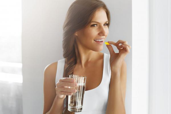 A D-vitamin a náthától és influenzától is véd