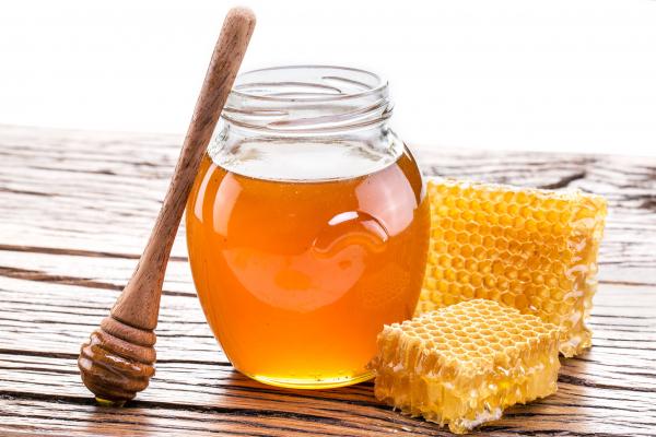 Néhány ok, amiért érdemes mézet fogyasztani