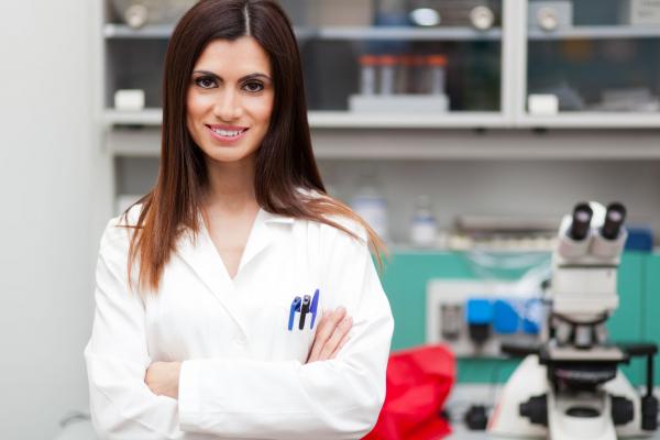 Magyar kutató az UNESCO fiatal női tehetségei között