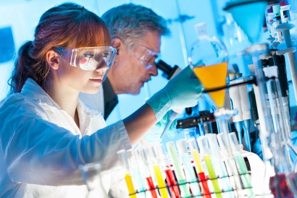 A gyermekkori agydaganatok genetikai hátterét kutatják a Semmelweis Egyetemen