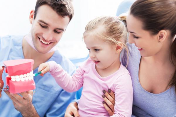 15 helyre látogat el az NGYSZ mozgó fogászati rendelője