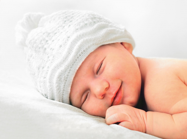 Az anyatej dúsítása javíthat a koraszülöttek életminőségén