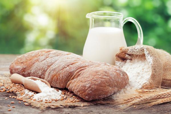 Táplálékintolerancia 2. rész