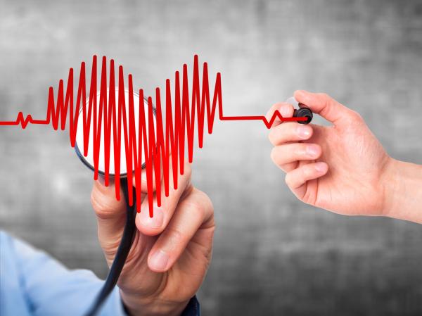Új szívvel és új szívre várva