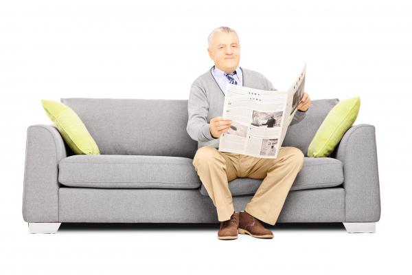 Kutatás: az 50 év felettiek háromnegyede nem sportol rendszeresen