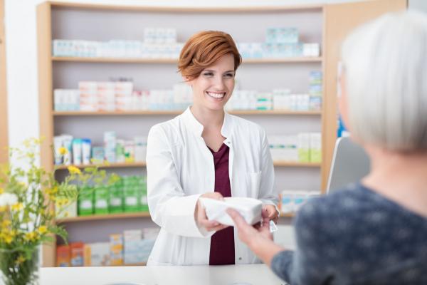 Az elmúlt években több gyógyszer ára csökkent
