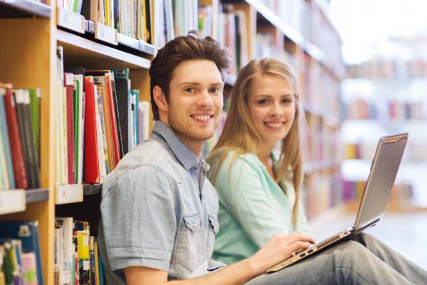 Önkéntességről szóló új uniós proekt indul fiataloknak