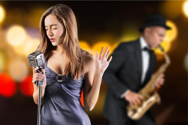 Hazai koncertek a nemzetközi jazznapon