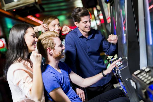 Sokan csak rossz szokásként tekintenek a szerencsejáték-függőségre