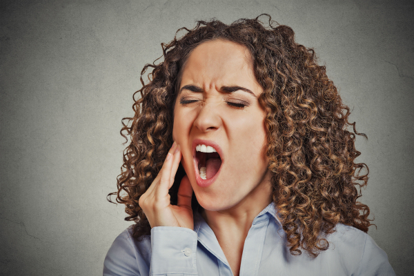 Senkinek nincs ínyére: a fogágybetegség