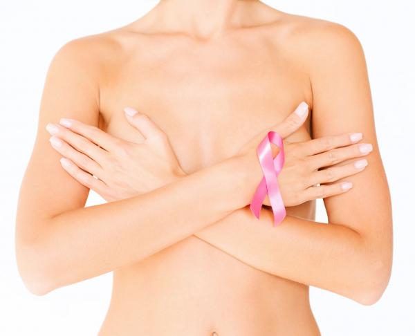 Magyar részvétellel végzett kutatás segítheti a melldaganatok kezelését