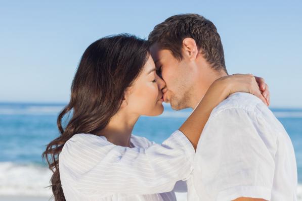 A jó házasság a hosszú élet titka?
