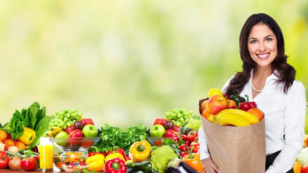 Ideális testsúly egyenlő egészség