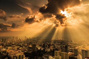 A Nap változó fényének titka