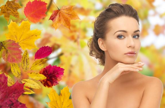 Szépségtippek őszre