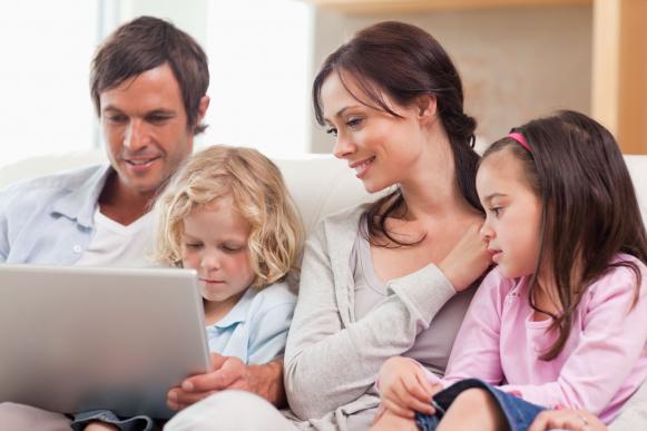 Megfelelő partner és érettség kell a családalapításhoz