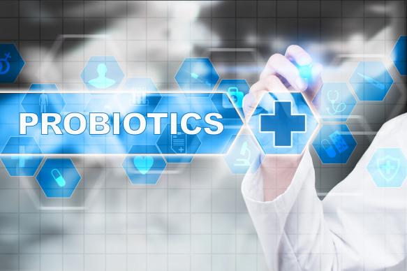 Hogyan válasszunk probiotikumot?
