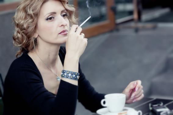 A dohányzásról leszokás javítja az életminőséget