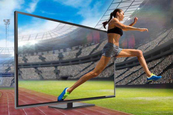 Első e-sport és sport konferencia