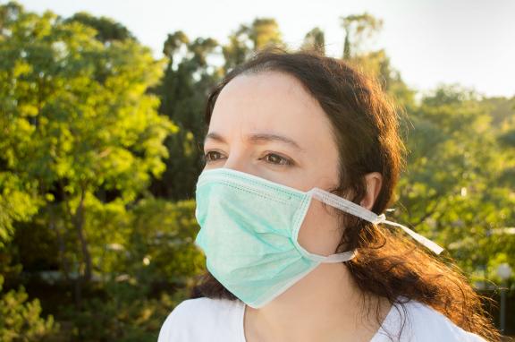 Veszélyes az influenza!