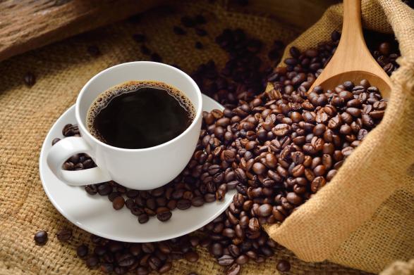 Napi 3 csésze kávé az egészségért