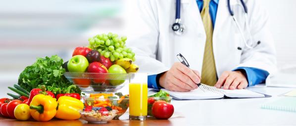 Súlycsökkentési program a kettes típusú cukorosoknak