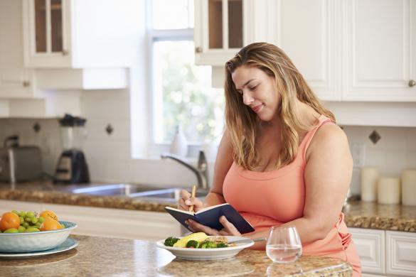 Alma-típusú elhízásnak más veszélyei is vannak