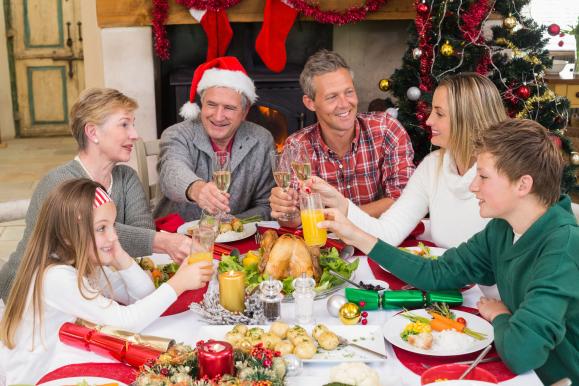 Karácsonykor is finomságok cukorbetegeknek