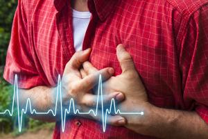 Gyakoribb a szívinfarktus az ünnepek alatt