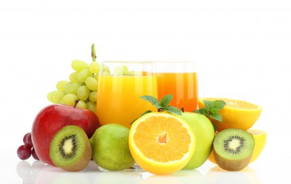 Mennyire fontosak a vitaminok? Jobban, mint hinné!