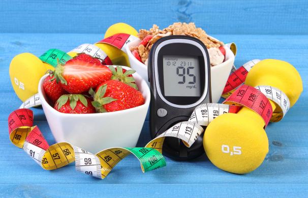 A diabeteszre nem kell örökre a gyógyszer
