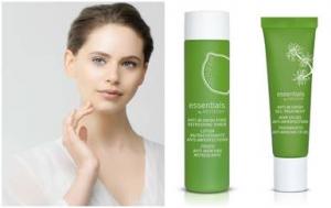 3 tipp a problémás bőr kezelésére