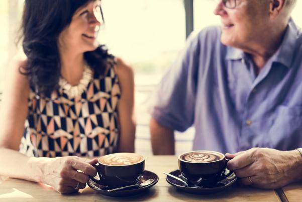 A koffein segít a Parkinson-kór felismerésében